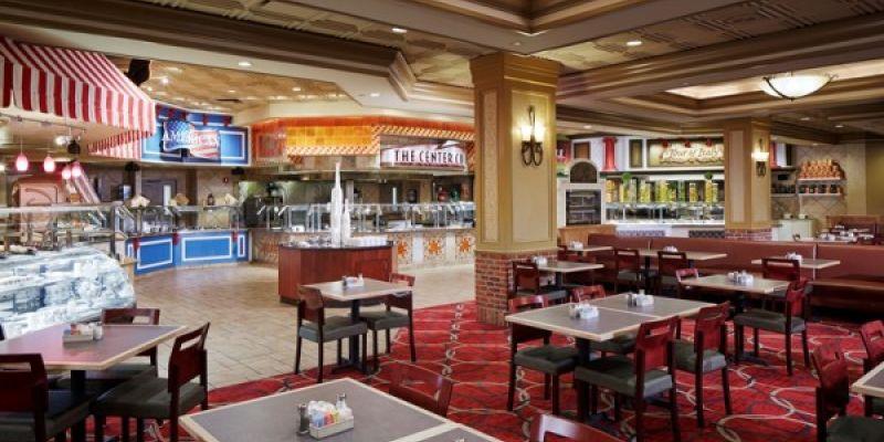 Best casino in kansas city for craps seminole casino florida reviews