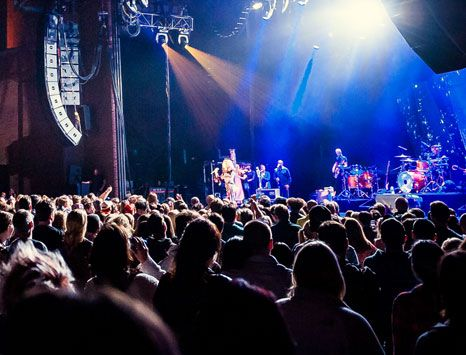 Entertainment-Featured-Live-Music-Starlight