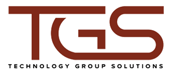 Technology Group Solutions