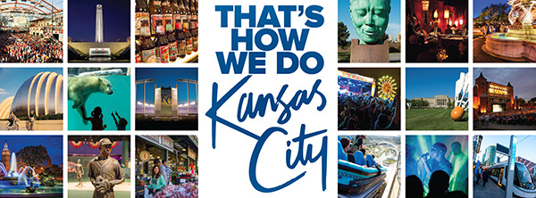 That's How We Do Kansas City