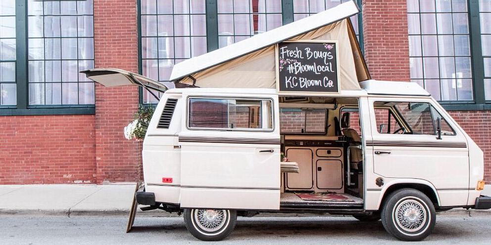 Kansas City Businesses on Wheels | Visit KC