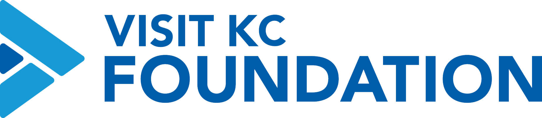 KC Regional Destination Development Foundation